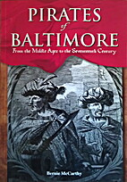 Pirates of Baltimore - From the Middle Ages…
