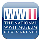Museum Guide and a Short History of WWII by…