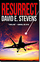 Resurrect (Resurrect Trilogy) by David E.…
