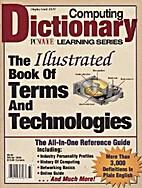 Computing Dictionary PC Novice Learning…
