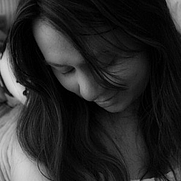 Author photo. Skye Warren