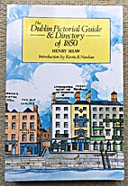 The Dublin Pictorial Guide and Directory by…