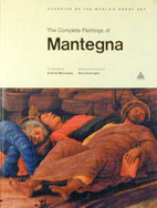 The Complete Paintings of Mantegna by Niny…