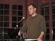 Author photo. kellywritershouse <a href=&quot;https://www.flickr.com/photos/kellywritershouse/&quot; rel=&quot;nofollow&quot; target=&quot;_top&quot;>https://www.flickr.com/photos/kellywritershouse/</a>
