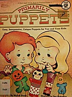 Primarily puppets : easy, inexpensive,…