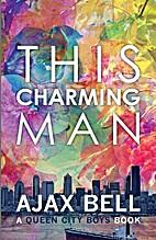 This Charming Man (Queen City Boys Book 1)…