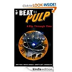 BEAT to a PULP: A Rip Through Time by…