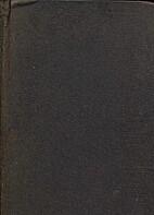 World War Records. First Division, A. E. F.,…