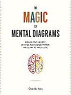 The magic of mental diagrams : expand your…