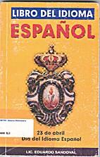 Honduras. Sucesos del Siglo XX. Tomo II