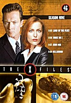 The X Files 46