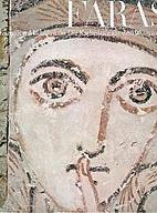 Faras - die Kathedrale aus dem Wüstensand -…