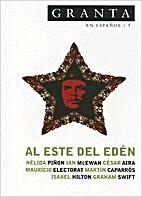 Al Este Del Eden/East of Eden (Granta en…