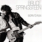 Born to Run [sound recording] by Bruce…