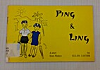 PING AND LING by Ellen [Ed] Lister