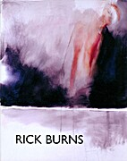 Rick Burns - Between Presence and Absence by…