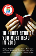 10 Short Stories You Must Read In 2010 by…