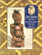 Emil Torday and the Art of the Congo,…