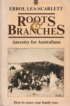 Roots and branches : ancestry for…
