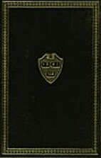 English Poetry in Three Volumes by Charles…