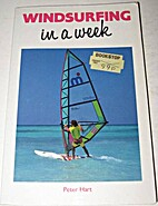 Windsurfing in a Week (Teach Yourself) by…
