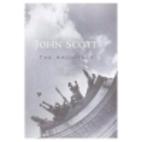 The Architect: A Tale by John Scott