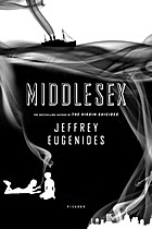Middlesex: A Novel (Oprah's Book Club)…
