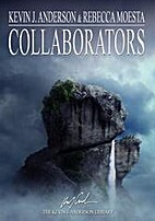 Collaborators (Short Story) by Kevin J.…