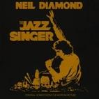 The Jazz Singer [soundrecording] by Neil…