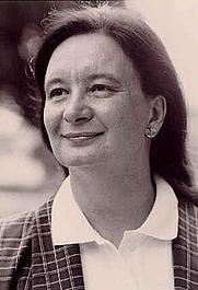 Author photo. Shawnee State University