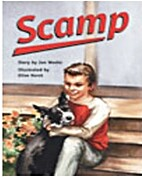 Scamp (PM PLUS Chapter Books Level 26 Set B…