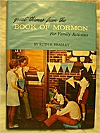 Great Themes from the Book of Mormon for…