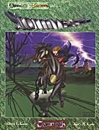 Stormwatch (Chivalry & Sorcery, 3rd Edition)…