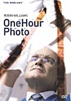 One Hour Photo [2002 film] by Mark Romanek
