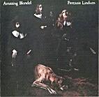 Fantasia Lindum by Amazing Blondel