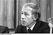 Author photo. Heiner Geißler