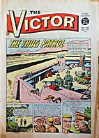The Victor # 534