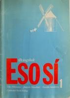 Ny engelsk grammatikk : Øvingsbok by Ulla…