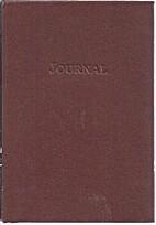 Maxim Journal