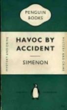 Havoc By Accident [Talatala / The Breton…