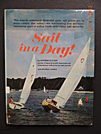 Sail In A Day by George O'Day