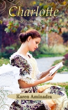 Charlotte: Pride and Prejudice Continues by…