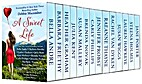 May Day (in A Sweet Life Box Set: kindle) by…