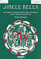 Jingle Bells by Brian Bonsor