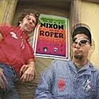Frenzy by Mojo Nixon & Skid Roper