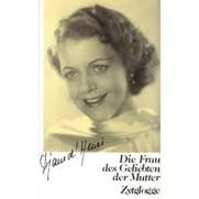 Author photo. Zytglogge