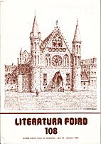 Literatura Foiro (108)