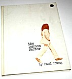 The (John) Lennon Factor by Paul Young