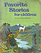 Favorite stories for children by Frederick…
