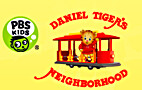 Daniel Tiger's Neighborhood (TV Show) by…